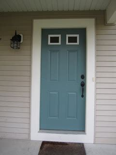 1000 images about front door on white doors behr premium plus and front doors