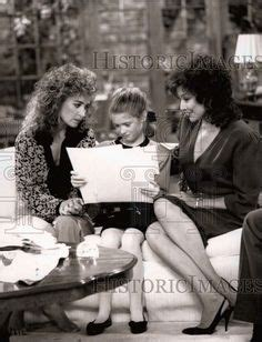 designing women streaming 1000 images about designing women on pinterest dixie
