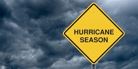 season to season disaster recovery tip 32 of hurricane season