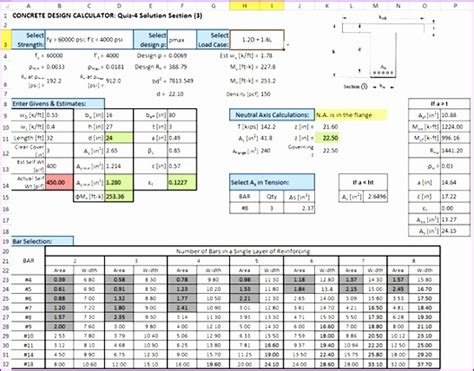 10 Irr Excel Template Exceltemplates Exceltemplates Irr Calculator Excel Template