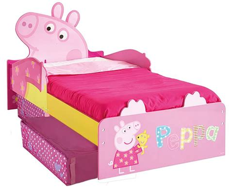 girls bed with drawers 34 best girls bed with drawers images on pinterest girl