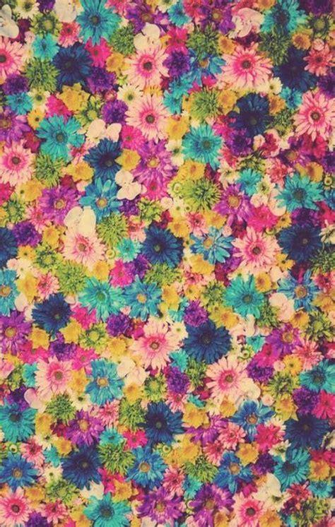 imagenes flores pinterest fondos tumblr buscar con google flores pinterest