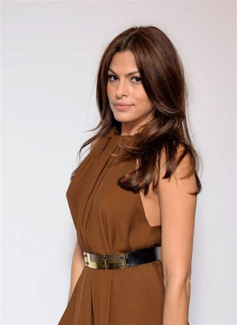 film lagan actress name sexy photos of eva mendes 43 pics