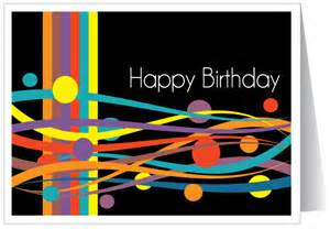 modern birthday cards harrison greetings business greeting cards humor greeting