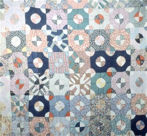 Free Snowball Quilt Pattern by Snowball Quilt Pattern Free Quilt Patterns