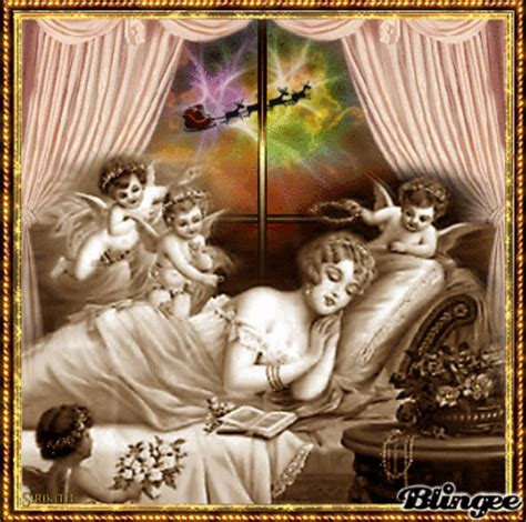 sweet friends  blingee picture  blingeecom