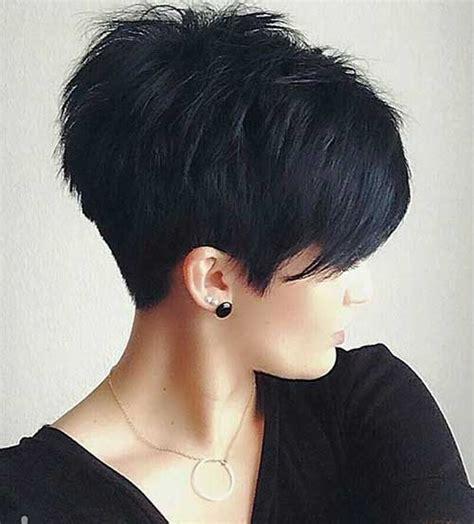 estilos de cabellos cortos 15 estilos lindos de pelo corto bob cut styles hair
