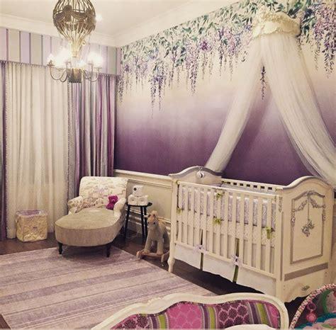 kinderzimmer ideen lila lavender nursery featuring new arrivals sweet violet
