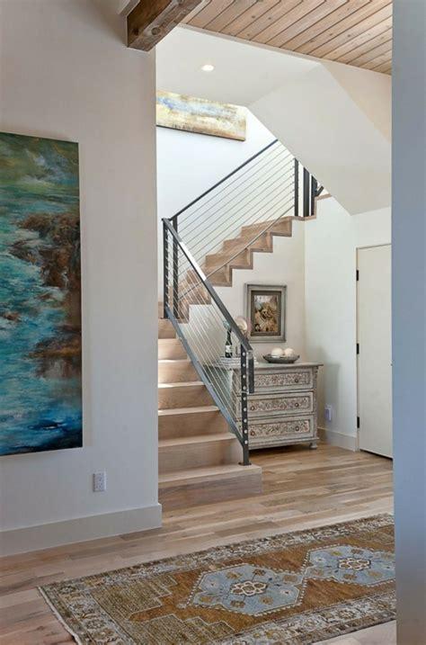 Flur Ideen Treppe by Wohnideen Flur Mit Treppe