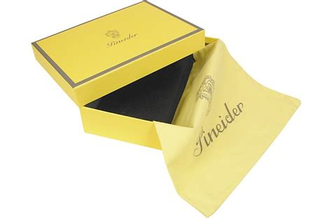 City Chic Gift Card Australia - pineider city chic black zip around travel document case at forzieri