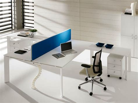 sectional office desk cowork sectional office desk by ift