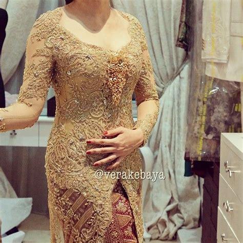 Kebaya Bali 50 vera kebaya indonesia 10 handpicked ideas to discover in s fashion kebaya lace