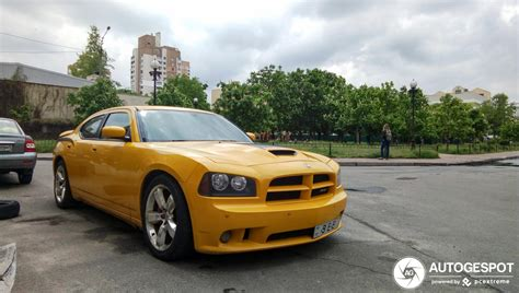 2019 dodge charger srt 8 dodge charger srt 8 bee 12 may 2019 autogespot
