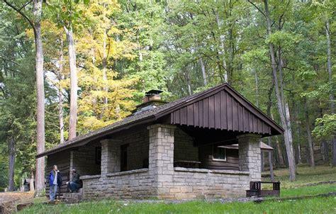 Pennsylvania Cabin Cing by Pin By Pleece On Pennsylvania