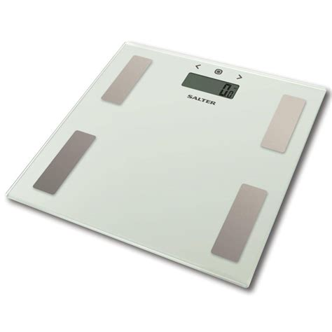 salter bathroom scales salter bathroom scales uk 28 images body fat scales salter ultra slim ust analyser