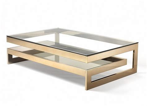 center coffee table furniture coffee tables coffee and tables on