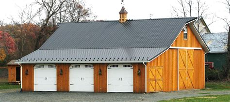 barn kit pole barn kit prices pole barn kits prices diy pole barns