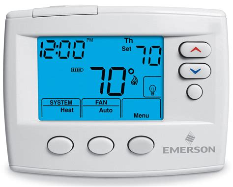 Carrier Comfort Zone Ii Troubleshooting by Furnace Repair Service In Oakville White Rodgers Thermostat