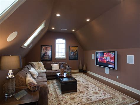 house plans with media room bergamo manor luxury home plan 055d 0817 house plans and more