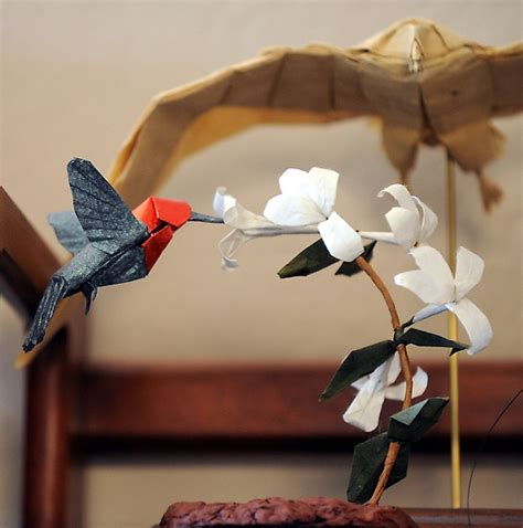 Origami In Flight - 50 best images about origami on origami