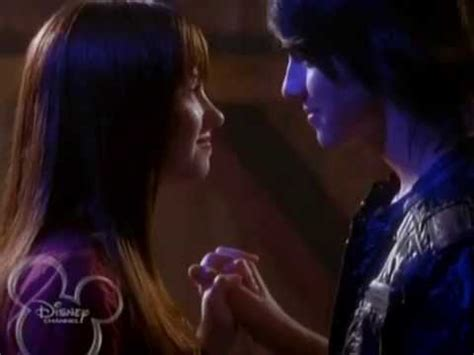demi lovato joe jonas this is me mp3 download demi lovato this is me official video mp3