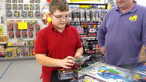 christmas gifts for 1 12 year old boys gifts for 12 year boys this at bee active toys at tanger outlets in tuscola