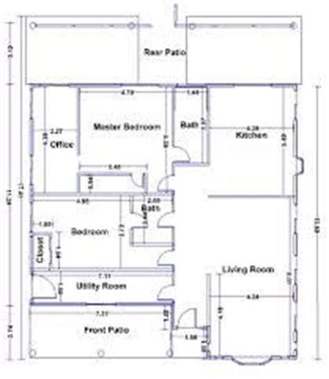 Floor Plans With Dimensions In Meters Google Search Floor Plan With Dimensions In Meters