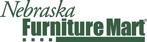 nebraska furniture mart j&k cabinetry