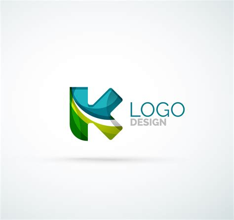 design logo pdf the logo design toolbox time saving templates for graphic