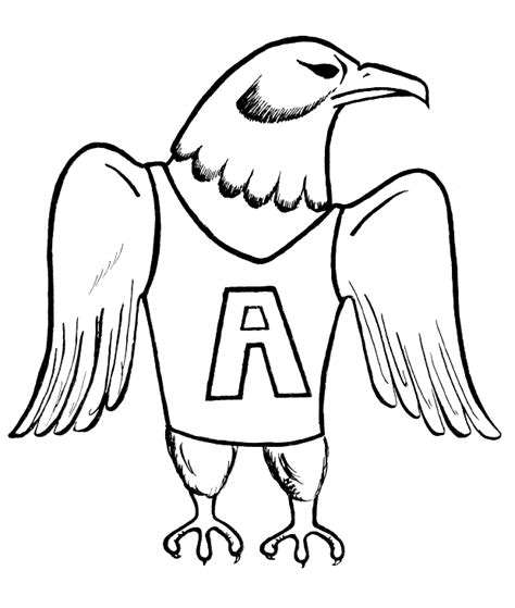 philadelphia eagles coloring pages printable top 10 free printable philadelphia eagles coloring pages