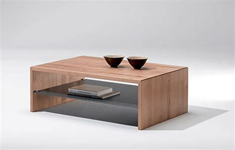 coffee table designs in kenya search tables