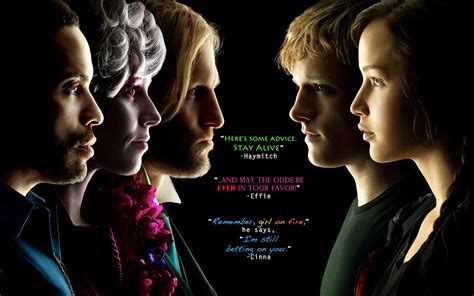 hunger games the hunger games images the hunger games hd wallpaper and