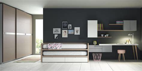 Hermoso  Estanterias A Medida Ikea #4: Lagrama-Bruselas-25C190515.jpg