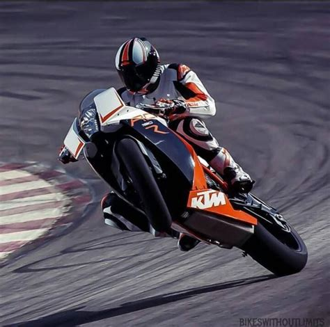 Ktm 1190 Wheelie 146 Best Images About Ktm Sport Bikes On Power
