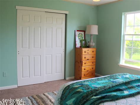 best valspar paint colors for bedrooms best valspar bedroom colors bedroom review design