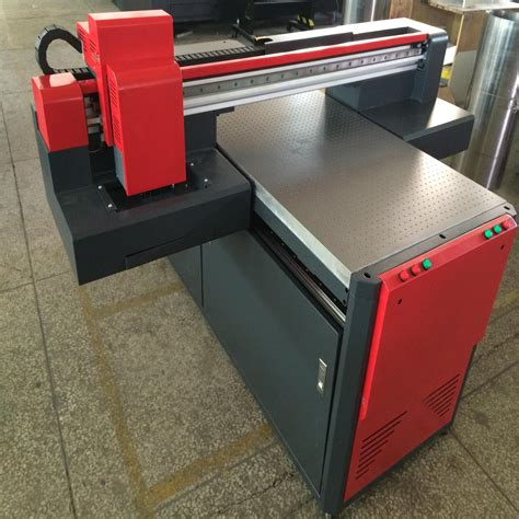 wood pattern machine universal 3d printer can small business investment in
