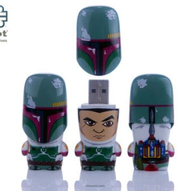 Happy Contest Win A Mimobot by Posts Tagged Wars Fandomania Page 10