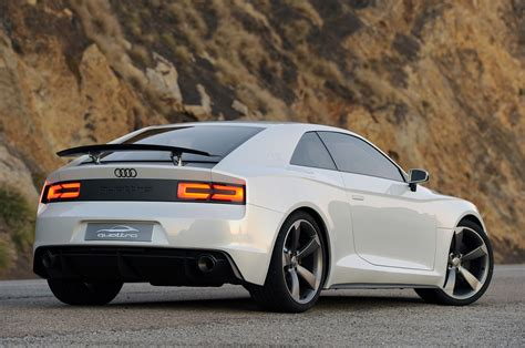 concept audi audi readying 650 hp sport quattro concept for frankfurt