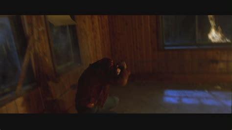 film horor freddy vs jason freddy vs jason horror movies image 22059620 fanpop