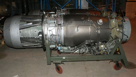 rolls royce turbomeca adour everett aero aircraft rolls royce adour for sale