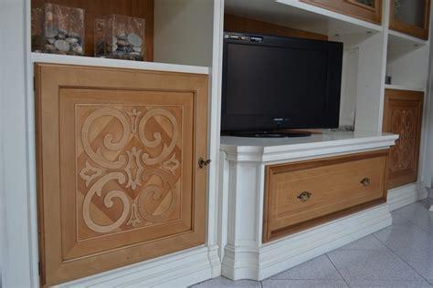 soggiorni classici prezzi mobili da soggiorno moderni