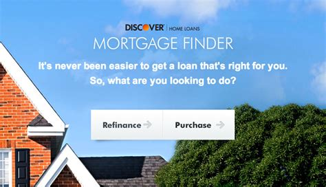a tool designed to deliver the home loan mcd