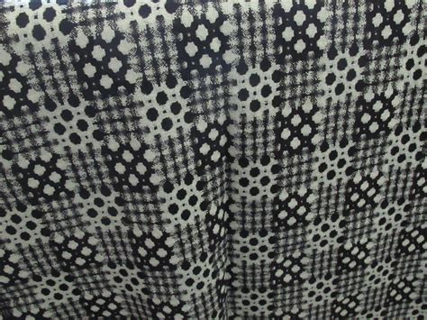 Discount Upholstery Fabric Australia by Designer Fabrics Australia Gorgeous Discount Designer