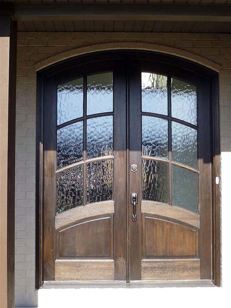 front door glass designs modern front double door designs for houses main entrance