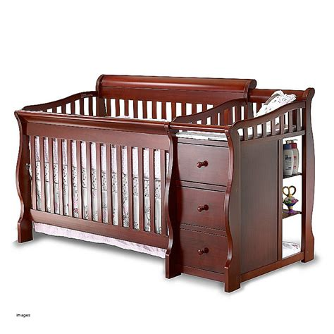 Baby Cache Heritage Lifetime Convertible Crib Espresso Toddler Bed Inspirational Babies R Us Crib To Toddler B Popengines