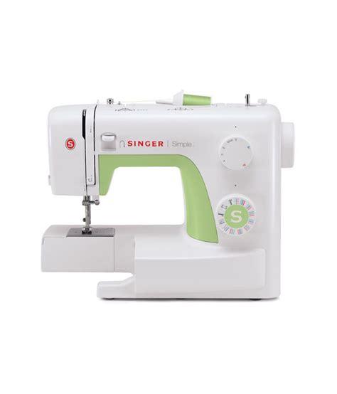 singer swing machine price singer simple 3229 sewing machine price in india buy