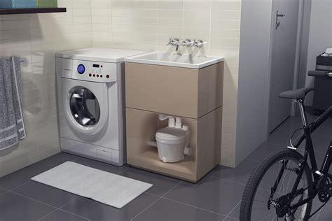 les pompes de relevage sanitaires watermatic
