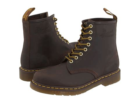 Booth Docmart Shoes dr martens 1460 zappos free shipping both ways