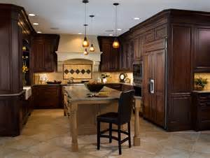 Custom Cabinetry Denver Colorado » Home Design 2017