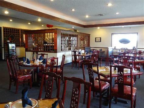 China Garden Terre Haute by Jade Garden Terre Haute Menu Prices Restaurant